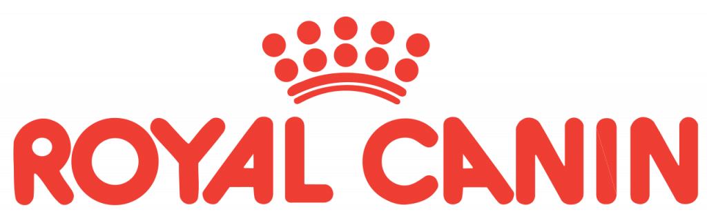 royal canin dog food company logo 1024x310